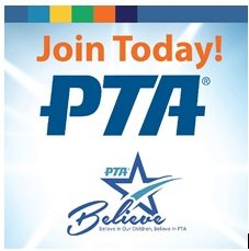 PTA Join Today IMG_2361